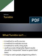 5_Turnitin