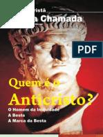 Revista_Janeiro de 2012