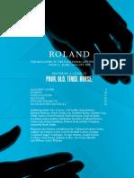 Ica Roland 02