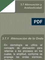 Atenuacion y anelasticidad_Solís Zapata Luis Antonio