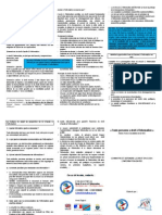Dépliant - droit d'accès à l'information2.pdf