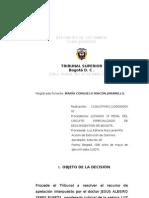 110010704 011 2006 90005 02-RJMC-SENT2-EXTINCION DOMINIO