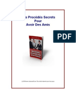 Secret plus d'amis.pdf