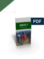 Stress Connais pas.pdf