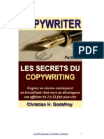 Copywriter 3eme partie.pdf