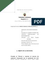110013104 014 2006 00061-01-RJMC-SENT2-EXTINCION DOMINIO