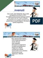 benvenutiingpc-130504121345-phpapp02