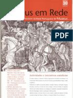 Mediacoes_Educacionais_Museus_em_Rede.pdf