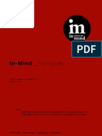 In-Mind_Português, 2010, Vol. 1, Nº. 2-3