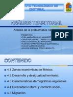 Exposicion Analisis Unidad 4