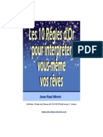 Interpreter rêve.pdf