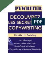 Copywriter.pdf