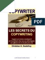 Copywriter 2ème partie.pdf