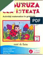 Buburuza.cea.isteata.(caiet de lucru).pdf-RT.pdf