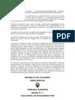 11001070400220040009901-PADH-SENT2-EXTINCIÓN DE DOMINIO-CONFIRMA