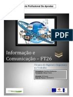 P.R.A-FT26