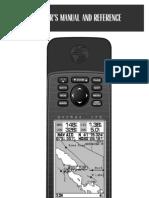 Garmin map 175.pdf
