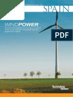 spain_wind_brochure.pdf