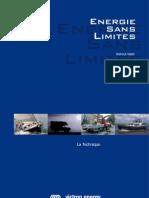Book-FR-EnergieSansLimites.pdf