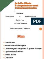 Soutenance(Ikram+Hajer) - Copie