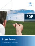 Pure_Power_Full_Report.pdf