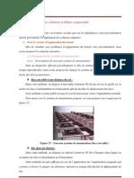 Simulations Des Solutions Et Bilans Comparatifs