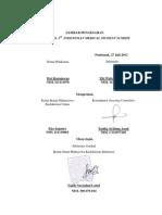 Proposal_kegiatan IMSS
