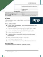 Microsoft Word - AM - Corporate Communication - JD - YTML