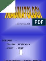 Traumatolog1