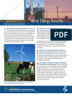 wpa_factsheet_series.pdf