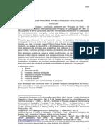 Princípios internacioansi de catalogação ICP-2009_pt-pt