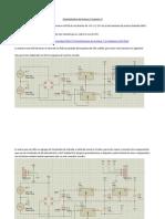 Tutorial Basico de Proteus 7.6 ARES
