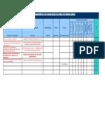 Plano de Ação SERRALHERIA.xls