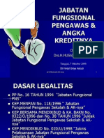 1._JABATAN_FUNGSIONAL_PENGAWAS_&_ANGKA_KREDITNYA