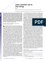 SatWindPot2012.pdf