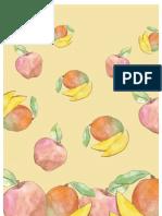 allpatterns.pdf