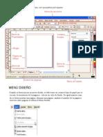 Manual Corel Draw X3