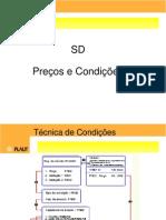Pricing _ Treinamento Plaut