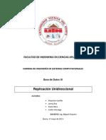 Informe Replicacion base de datos.pdf