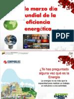 ahorro_energético