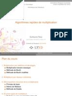 03-ArithmetiqueOrdinateurs.pdf