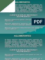 CLASE 2 TECNOLOGIA DE LOS MATERIALES.ppt