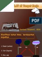 KD4-PLPG-Partikulat Di Tempat Kerja