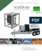 EQ Brochure 2013SM