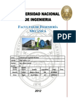 Caratula de Lab. Ing. Mecanica Lab 2