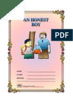 An Honest Boy