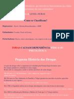 Drogas III
