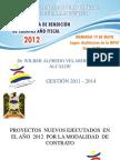 AUDUENCIA PUBLICA 2012  LISTO PARA MAÑANA Y PARA IMPRIMIR