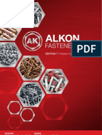 AK Catalogue ED7 150dpi