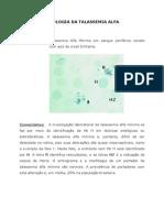 citologia talassemia alfa.pdf